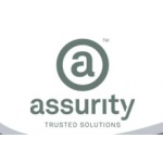 Assurity and V-Key: Security and Convenience in the First Mobile Authentication Solution Made in Singapore