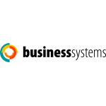 Business Systems Wins Compliance Project of the Year Award