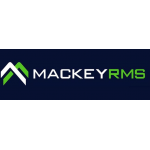 Mackey adds new functionality to RMS Platform