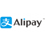 Verifone partners with AliPay to enable retailers in North America and Europe