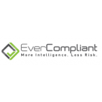 EverCompliant Raises $9.5 Million Series A to Continue Preventing Transaction Laundering