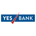 Yes Bank invites fintech start-ups to apply for YES Fintech Accelerator Programme