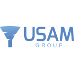 USAM Group Adds Powerhouse Fintech Duo to Client Roster