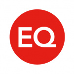 EQ partners with Encompass to bolster KYC offering
