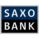 ICICI Securities and Saxo Bank set a new strategic partnership