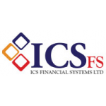 Al-Arabiya Islamic Bank Goes Live with ICS BANKS ISLAMIC System from ICS Financial Systems