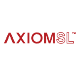 Fifth Third Bank Selects AxiomSL for its Strategic Regulatory Reporting