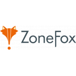 ZoneFox closes £3.6 million Series A funding round