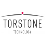 TORSTONE TECHNOLOGY CONTINUES EXPANSION IN JAPAN
