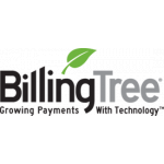 TOPS Software LLC selects BillingTree to integrate Payrazr payment technology