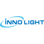 InnoLight Technology Announced Volume Shipments of 17 100G QSFP28 Products and the Introduction of 400G OSFP at OFC 2017