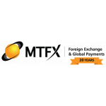 MTFX launches Paymytuition to refresh alternative international tuition payments