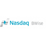 Erste Group Bank AG selects Nasdaq's BWise for Internal Audit, Internal Control and Finding Management processes