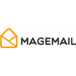 MageMail Selects Erik Bullen As New CEO