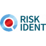 Risk Ident launches in US with new MD appointment