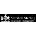 Marshall Sterling chooses Re:Call from TeleWare for regulatory compliance