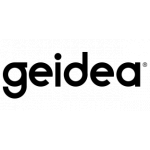 Geidea set to transform the Saudi SME market with its BETA testing launch of new products