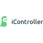 iController takes first step towards AI-driven cashflow forecasting with innovative On Demand Financing