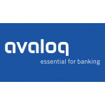Industrial Bank Co., Ltd creates new Hong Kong Private Banking Business with Avaloq Banking Suite