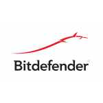 Bitdefender launches Digital Identity Protection to safeguard the most valuable asset you have, your online reputation