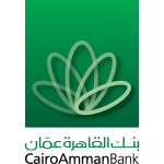 Cairo Amman Bank adopts the latest technology to enhance performance and security for its digital banking services through Aruba