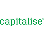 Capitalise.com launches Instant Offers in partnership with iwoca and a high street bank to enable instant funding quotes for SMEs