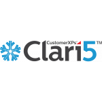 CWG Inks Strategic Partnership with Clari5 to help African Banks Combat Financial Crime in Real-Time
