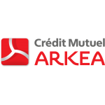 Crédit Mutuel Arkéa Acquires 19.5% Shares in Vermeg