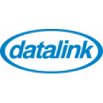 Datalink to Add Secure Hybrid Cloud to Cloud Complete Package
