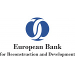 EBRD Joins SWIFT's Know Your Customer Registry