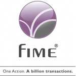 FIME boosts biometrics services with FIDO Alliance accreditation