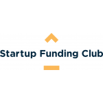 British Business Investments commits £10m to Startup Funding Club