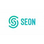 Fraud fighting SEON announces new CCO Jimmy Fong
