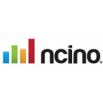 nCino buys Visible Equity
