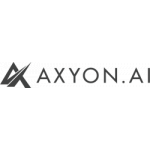 Frank Abbenhuis Appointed as Chief Commercial Officer at Axyon AI