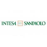 Intesa Sanpaolo to Offload Merchant Acquiring Business to Nexi