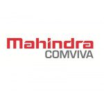 Comviva's mobiquity Money crosses 100 Million Mobile Money Customers