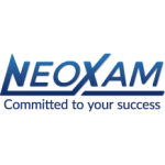 Macif Group Selects NeoXam's solution