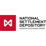 NSD partners Naufour to implement new tech platform for UIT market