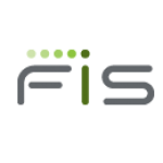FIS Garners 2015 PYMNTS Innovator Award for Best Innovation in ACH