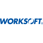Worksoft Selects IBM to Support Unified Testing for SAP Projects