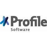 Profile Software is sponsoring the UK Finance Digital Innovation Summit