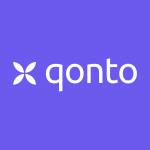 Tencent and DST Global Pump $115 Million into Qonto