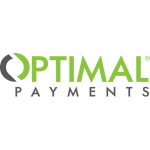Optimal Payments Partners With RentMoola