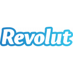 Revolut enters UK savings market with easy-access account that offers a market-leading rate of 1.35%