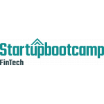 New era for Startupbootcamp FinTech in Latin America: added a new investment partner and picked its second cohort
