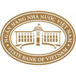 State Bank of Vietnam sets up fintech steering committee