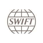 SWIFT India to reinforce partnership with internal financial community
