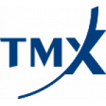 Moscow Exchange offers network connectivity via TMX Atrium's global infrastructure