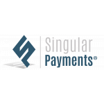 Payment Data Systems Announces Acquisition of Singular Payments